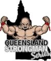 Queensland Strongman Series