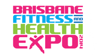 The Brisbane Fitness Expo 2014 at the Brisbane Exhibition Centre September 6th and 7th