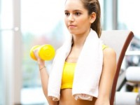 what you need to know to get toned