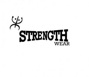 Strength Wear