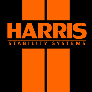 Harris Stability Systems has come onboard to sponsor the inaugural Gold Coast Strongman Challenge