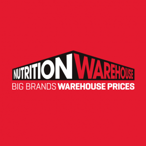 Nutrition Warehouse is a sponsor of the 2014 Gold Coast Strongman Challenge