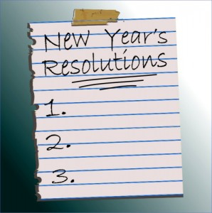 Coco's gym will help you with your New Year resolutions